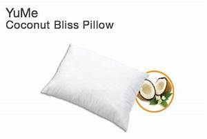 17 best images about want this on pinterest eye gel With coconut bliss pillow