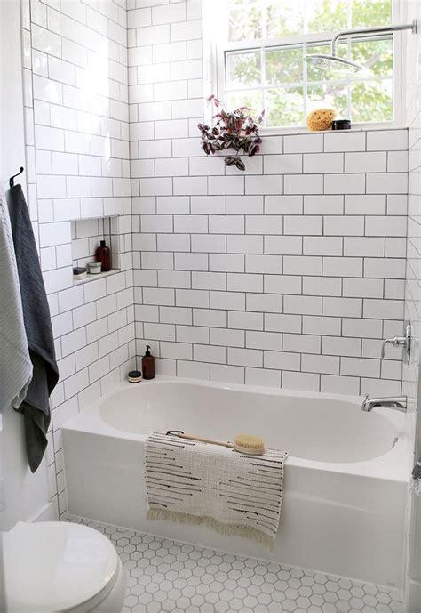 ideas  farmhouse bathrooms  pinterest