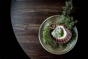Studio Copenhagen : studio the standard copenhagen restaurant reviews ~ Pilothousefishingboats.com Haus und Dekorationen