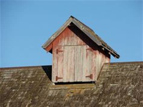 weathervanes for sheds uk 1000 images about country cupolas on