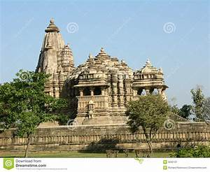 Image Gallery oldest hindu temple