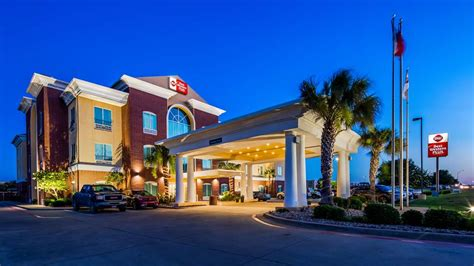 waco tx woodway providence inn americas promo value suites western hotel hotels near health center states united south