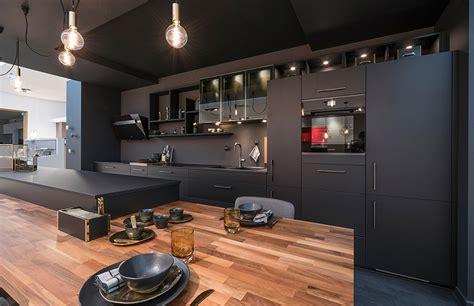 quel plan de travail choisir pour une cuisine quel type de bois choisir pour votre cuisine mobalpa
