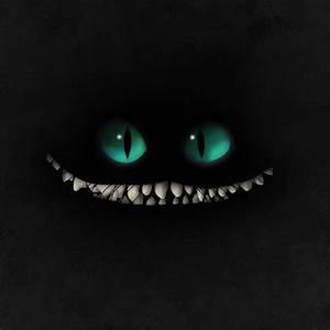 Chat D Alice Au Pays Des Merveilles : chat sourire alice au pays des merveilles tatouage et dessin pinterest pays des merveilles ~ Medecine-chirurgie-esthetiques.com Avis de Voitures