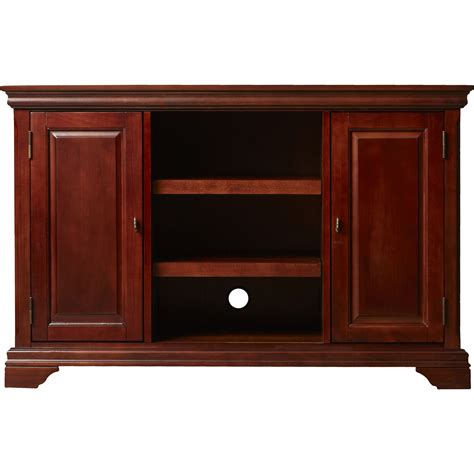 darby home co linthicum corner tv stand reviews wayfair