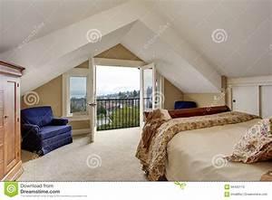 teppich balkon best wohnkomfort auf terrasse und balkon With balkon teppich mit tapete blumen