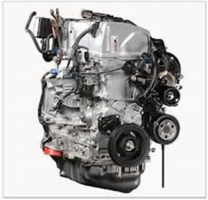 Car Motors for Sale Receive No Charge Shipping at