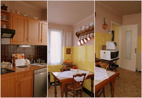 moderniser sa cuisine relooker sa cuisine au moindre frais manouedith et ses