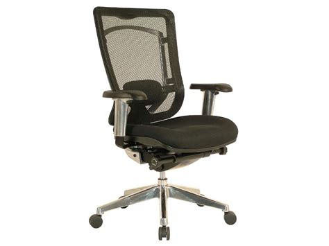10 best chair for lower back hobbylobbys info