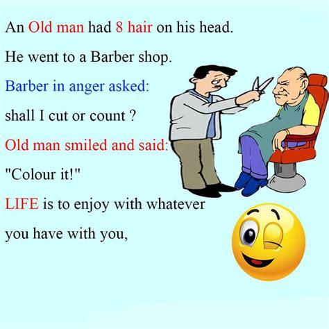 funny jokes  whatsapp  english art funny english