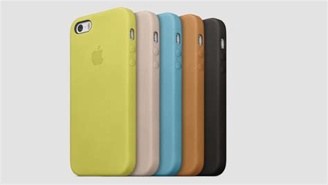 best buy iphone 5s cases best iphone 5s cases to buy 2014 official iphone 5s