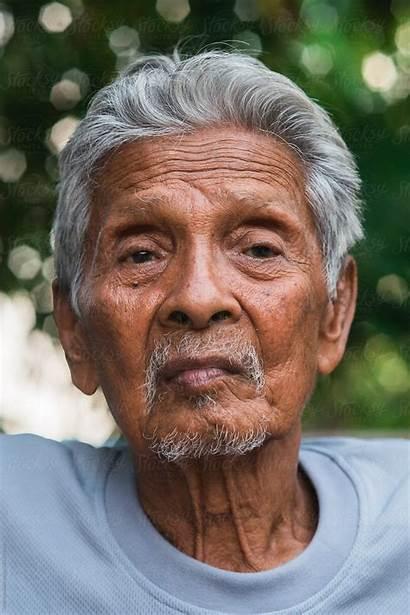 Asian Portrait Stocksy