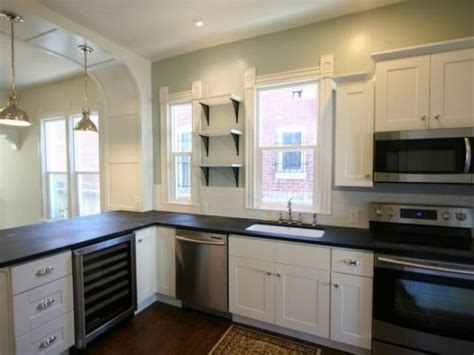 Best Images About The Kitchen On Pinterest