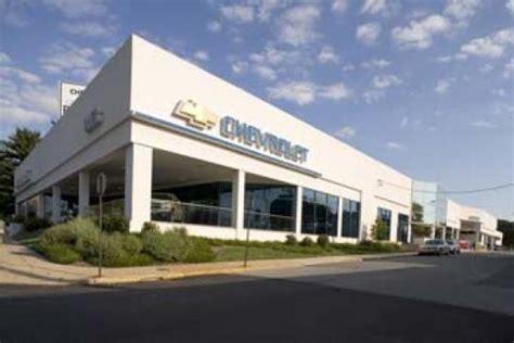 diver chevrolet wilmington de  car dealership