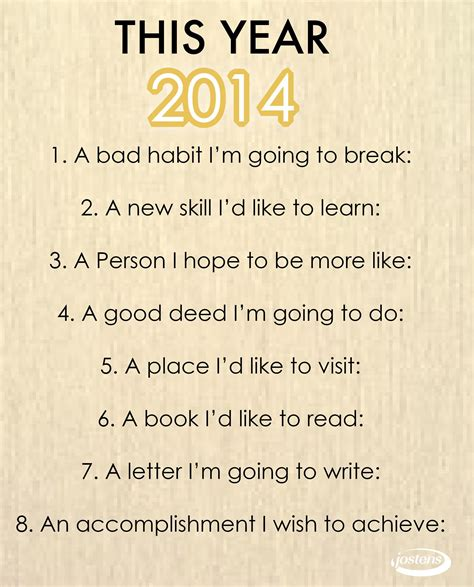 New Years Resolution Guide #jostens   Quotes & Inspiration   Pinterest  School, Students