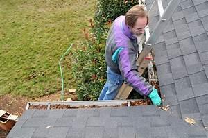 Dachrinne Reinigen Werkzeug : regenrinne ma e was ist der standard f r die dachrinne ~ Whattoseeinmadrid.com Haus und Dekorationen