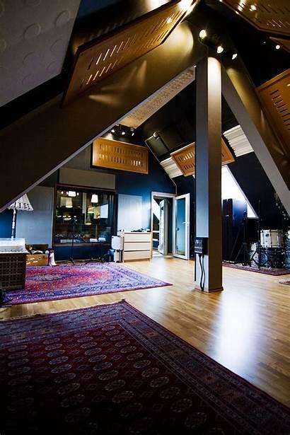 Studio Recording Park Booking Rates Subject Send