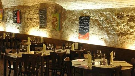 cuisine d antan cuisine d 39 antan em lingolsheim preços menu morada e