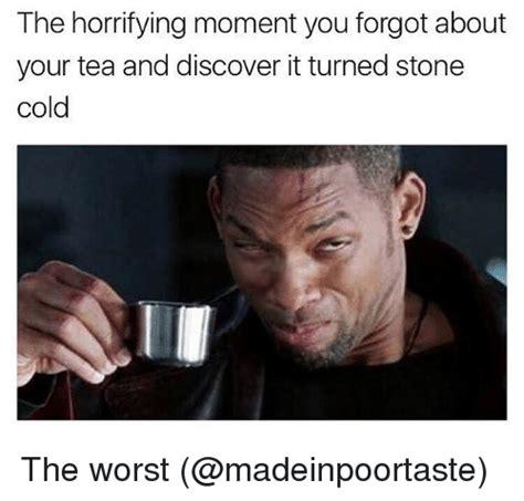 Horrified Meme - horrified meme www imgkid com the image kid has it