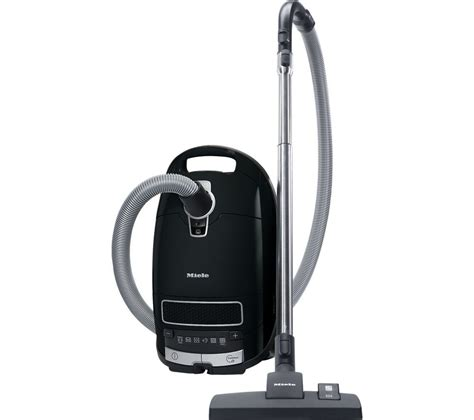 Or Vaccum by Buy Miele Complete C3 Powerline Cylinder Vacuum Cleaner