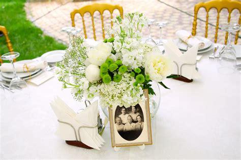 Wedding Centerpieces Cheap Do It Yourself Centerpieces