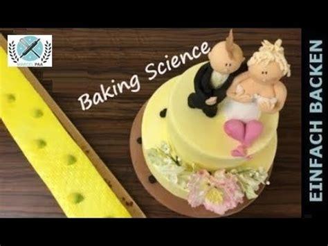 Unterschied Zwischen Einem Kuchen Und Einer Torte I
