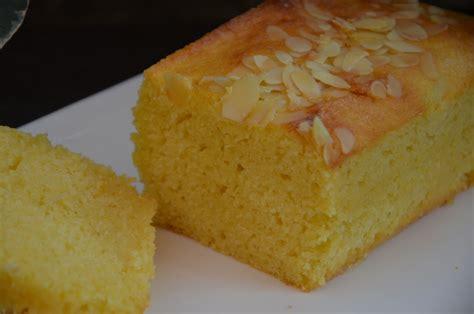 dessert a la poudre d amande dessert a la poudre d amande 28 images recette de g 226 teau 224 la poudre d amandes g 226