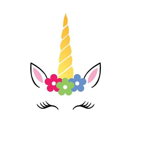 Free svg unicorn is one of the clipart about cute unicorn clipart,unicorn silhouette clip art,rainbow unicorn clipart. Free font_Unicorn SVG Unicorn head Svg Unicorn flower svg ...