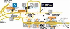 Parking Autour De Roissy : quelques liens utiles ~ Medecine-chirurgie-esthetiques.com Avis de Voitures