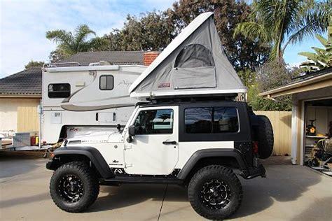 jeep tent 2 door jeep wrangler rubicon 2 door cer google search jeep