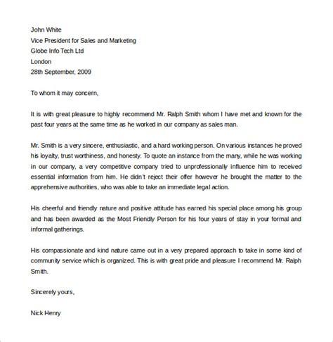 personal letterhead templates  printable letterhead