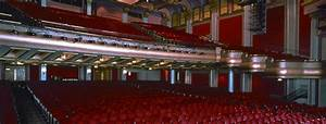Indianapolis Indiana Seating Chart Parking Directions Murat Theatre At Old National Centre