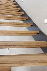 Treppe Mit Glas : 1 4 gewendelte hpl treppe mit stufen und handlauf in der ~ Sanjose-hotels-ca.com Haus und Dekorationen