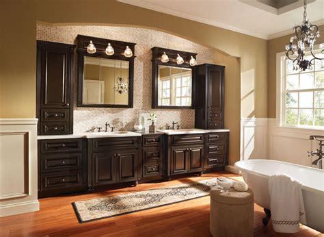 Bertch Bathroom Vanities Pictures by Bath Vanities Bertch Cabinets