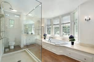 ideas for master bathroom 34 luxury white master bathroom ideas pictures
