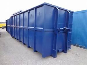 Abrollcontainer Gebraucht Kaufen : h ffermann abrollcontainer und absetzmulden kaufen ~ Kayakingforconservation.com Haus und Dekorationen