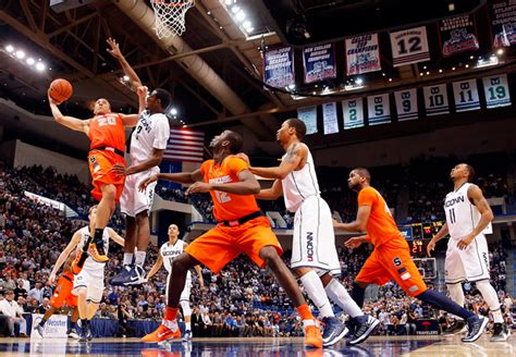 college basketball picks  parlays sports betting