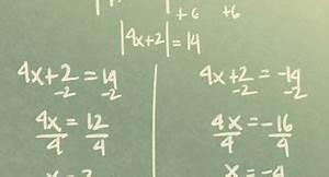 Kubikmeter Kreis Berechnen : algebraische ausdr cke vereinfachen wikihow ~ Themetempest.com Abrechnung
