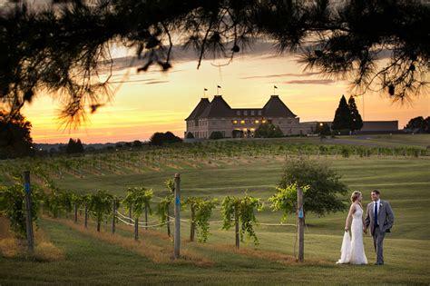 chateau elan wedding  piano   coldplay  muse
