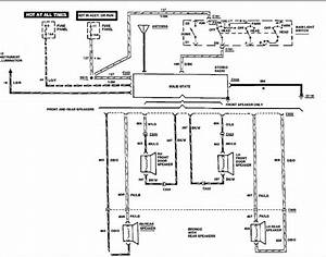 2006 F250 Wiring Diagrams Electrical Systems