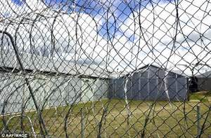 Indigenous drug offenders 'should go to healing centres ...