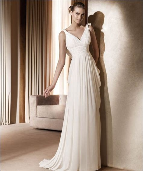 grecian style wedding dress wedding dresses of the world phase eight