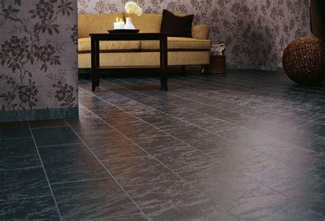 strak vloeren laminaat vloeren stijlvol strak sfeervol groot