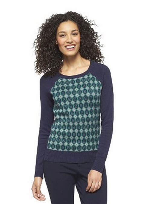 oprah sweater crewneck sweater