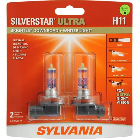 best h11 bulb ultimate buyer s guide for automobiles 2017
