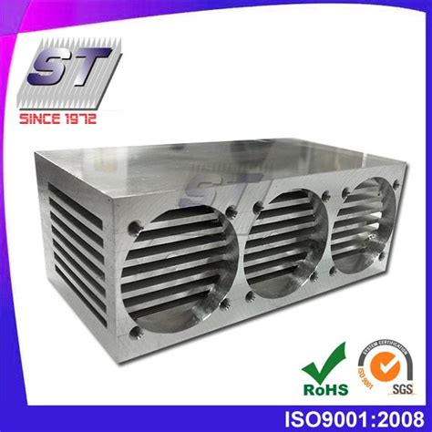 what is the purpose of a heat sink laminated heat sink special use taiwan high quality