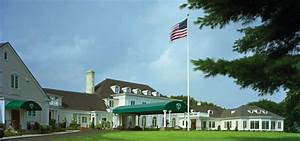 Executive Chef  Fresh Meadow Country Club  Lake Success  Ny