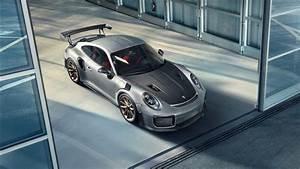 Porsche 911 Gt2 Rs 2017 : porsche 911 gt2 rs 4k 2018 wallpapers hd wallpapers id 20905 ~ Medecine-chirurgie-esthetiques.com Avis de Voitures