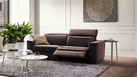 Divani Natuzzi Diesis : Oh, For A Beautiful Sofa