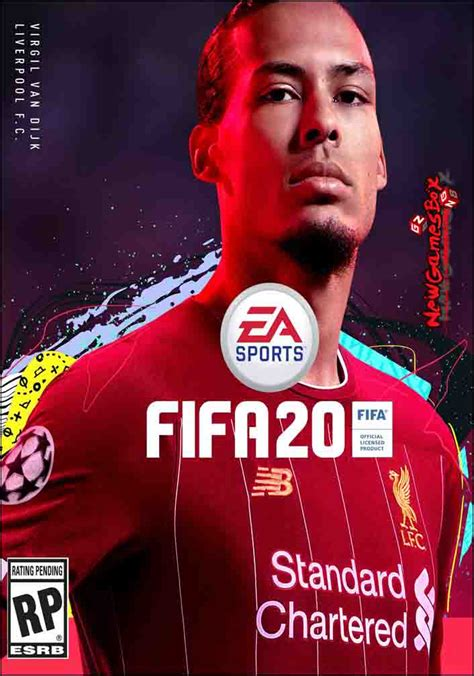 Download fifa 20 for windows pc from filehorse. FIFA 20 Free Download Full Version Crack PC Game Setup